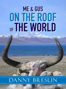 Roof-of-World