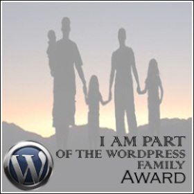wordpress-family-award12